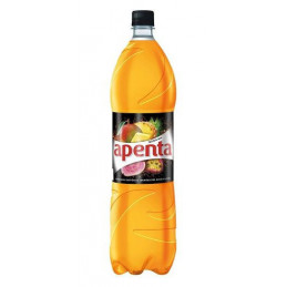 Apenta exotic 1,5l tropusi mix