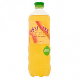 Vöslauer juicy 750ml man.-bar.