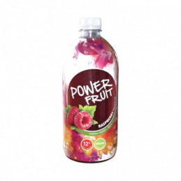 Powerfruit 750ml malna
