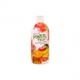 Powerfruit 750ml multivitamin