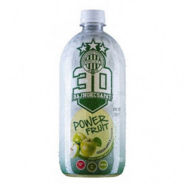 Powerfruit 750ml zalma fradi