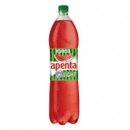 Apenta light 1,5l gorogdinnye